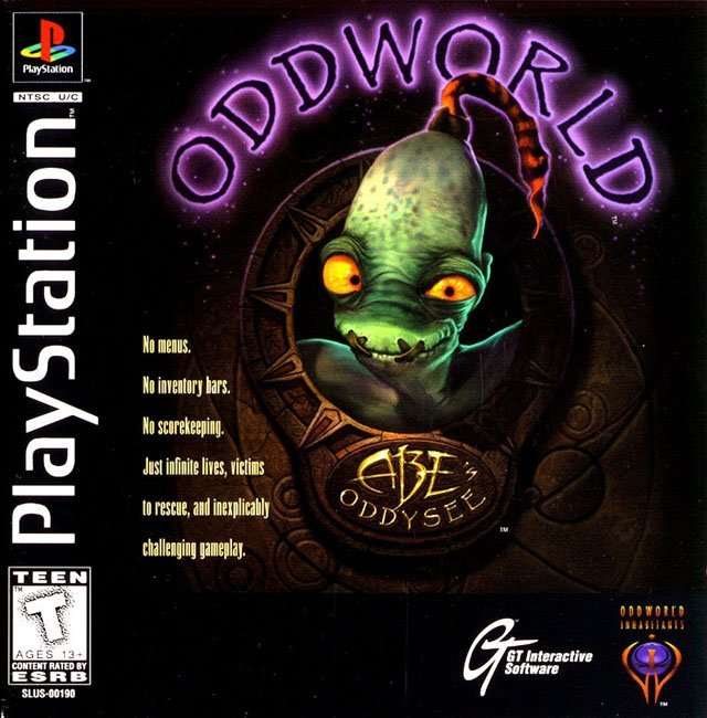 Oddworld_Abes_Oddysee_ntsc_1.jpg