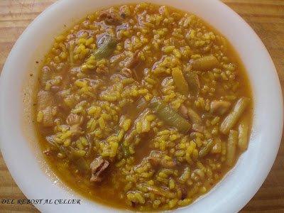 arroz%2Bcalamatet%2Bi%2Balls%2Btendres%2