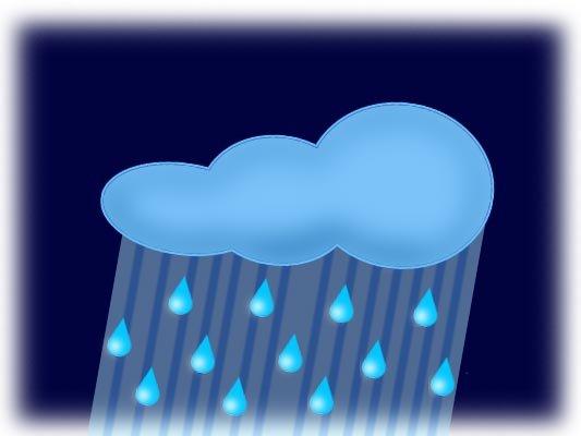 N-Cubierto-lluvia-fuerte.jpg