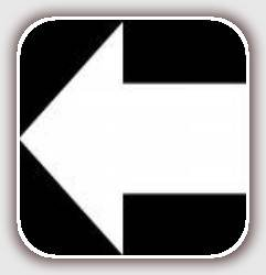 izquierda-left-arrow-flecha.jpg