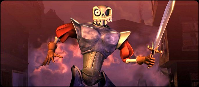 Medievil-Feature.jpg