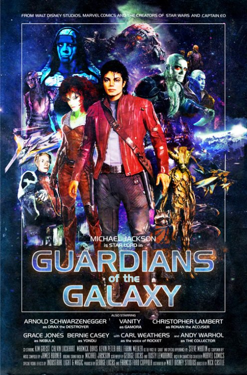 Guardians-of-the-Galaxy-poster-reimagina
