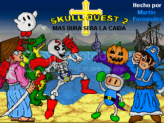 SKULL2TITULO.png