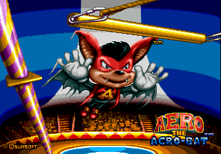 aero-the-acro-bat-usa.png