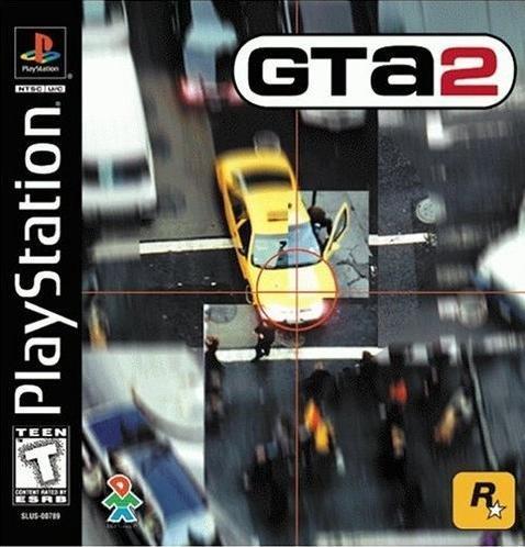 GTA_2_Psone.jpg