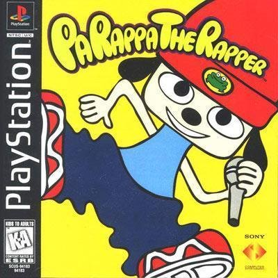 top-25-psx-games-20050906102316219.jpg