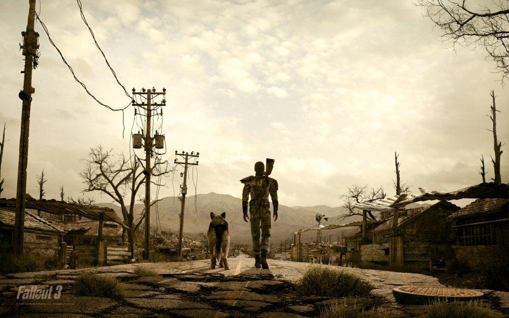 Fallout-wp8-1680x1050.jpg