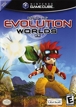 Evolution_Worlds_Coverart.png