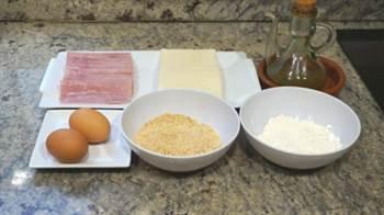 san-jacobos-ingredientes-1-500x281.jpg