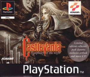 sony-playstation-castlevania-symphony-of