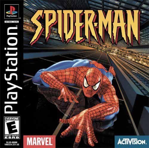37588-Spider-Man_%5BNTSC-U%5D-1.jpg