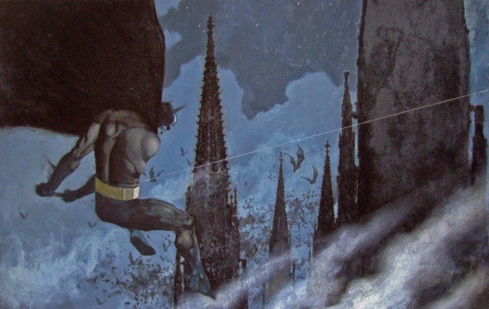 batman-gritos-01.jpg