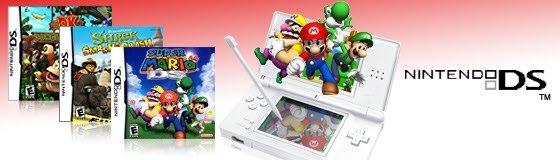 333_2_Nintendo%2520NDS-Banner-abel.jpg