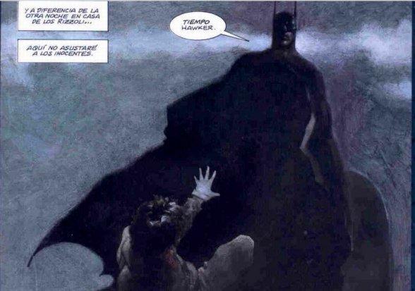 BatmanCries.jpg