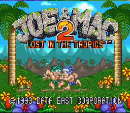193985-joe-mac-2-lost-in-the-tropics-sne