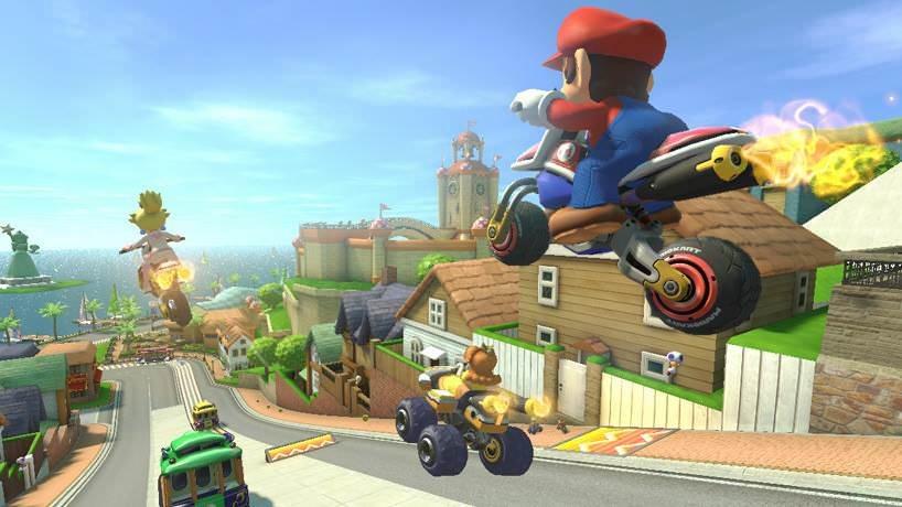 Mario-kart-8-8.jpg