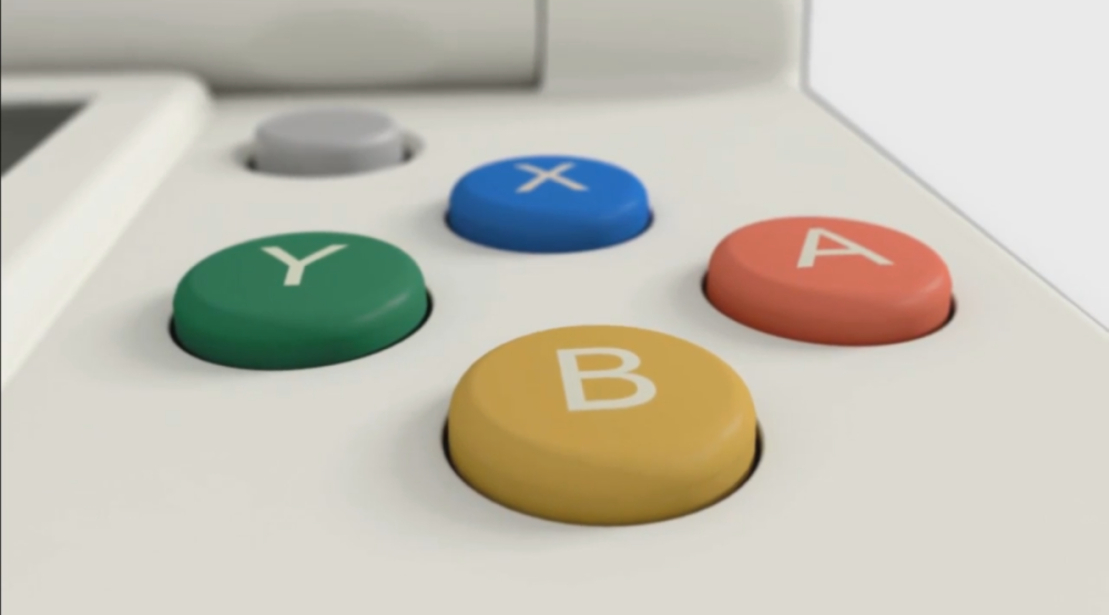 new_nintendo_3ds_console_buttons.png