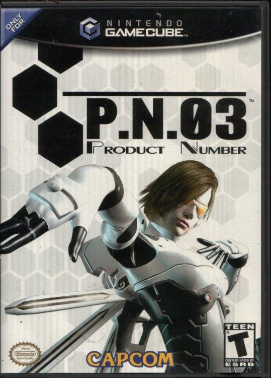 pn03_f.jpg