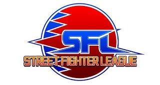 street%2Bfighter%2Bleague.jpg