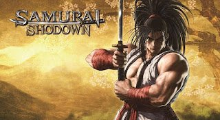samurai-shodown-20194261255794_1.jpg