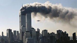 atentado-9-11-ny-portada.jpg