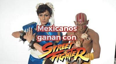 mexicanos.jpg
