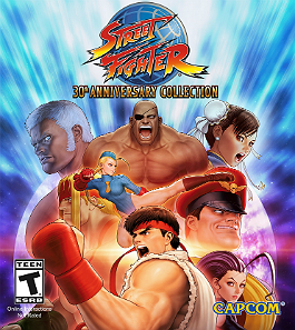 Street_Fighter_30th_Anniversary_Collecti