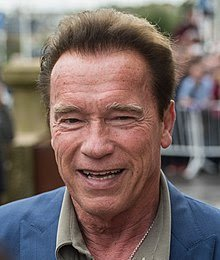 220px-Arnold_Schwarzenegger_September_20