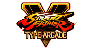 Street_Fighter_V_Type_Arcade.png