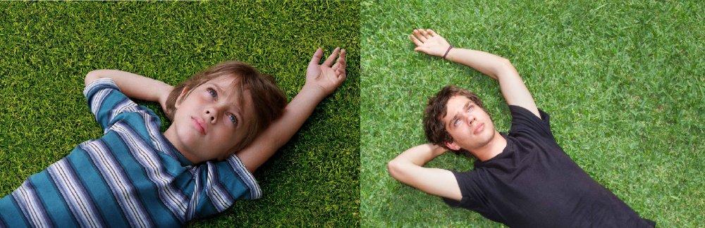 boyhood-compare1.jpg