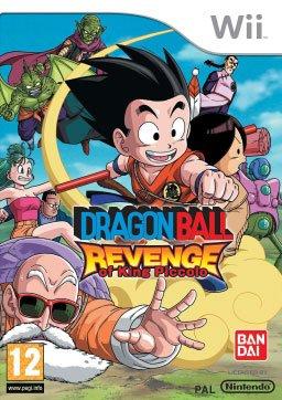 Dragon_Ball_Revenge_of_King_Piccolo.jpg