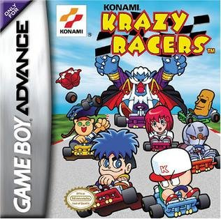 Konami_Krazy_Racers_box.jpg