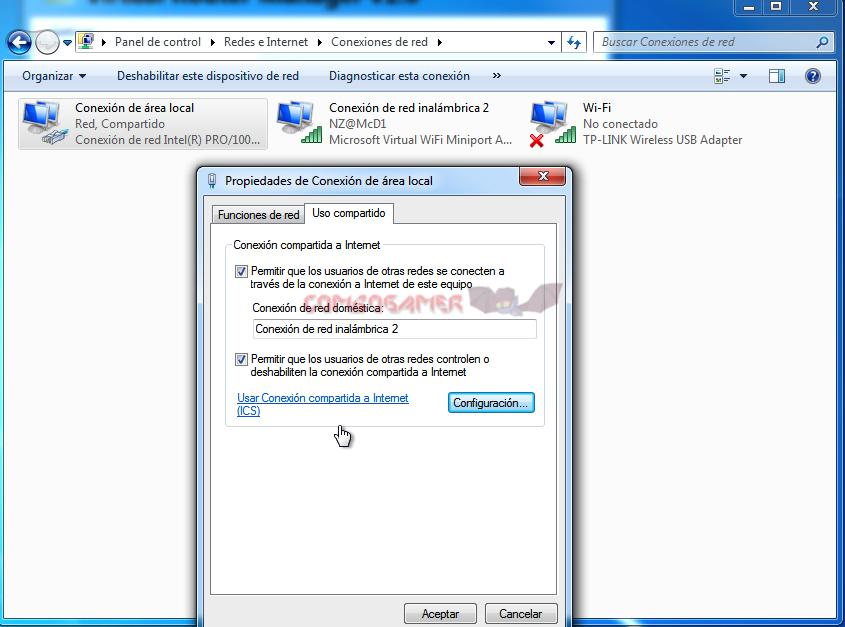 homepass_combogamer_20.jpg