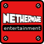 Netherware Entertainment