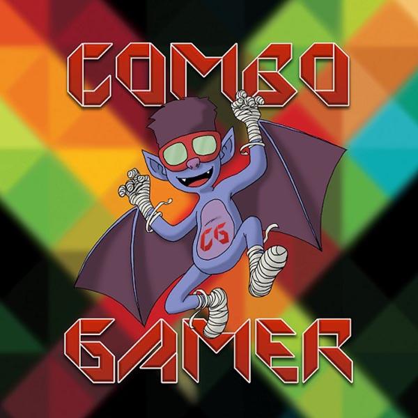 ComboGamer Podcast