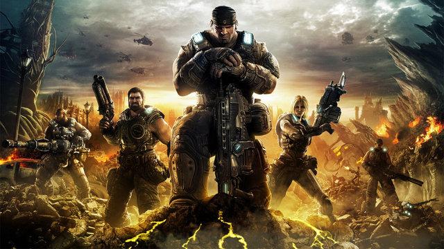A partir de ahora, el futuro de la saga depende de un estudio interno de Microsoft.