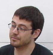 Martín Fernández