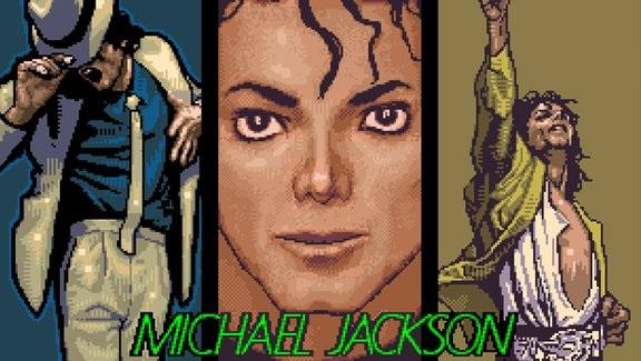 Michael_banner