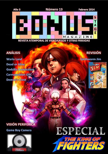 bonus-stage-magazine-13
