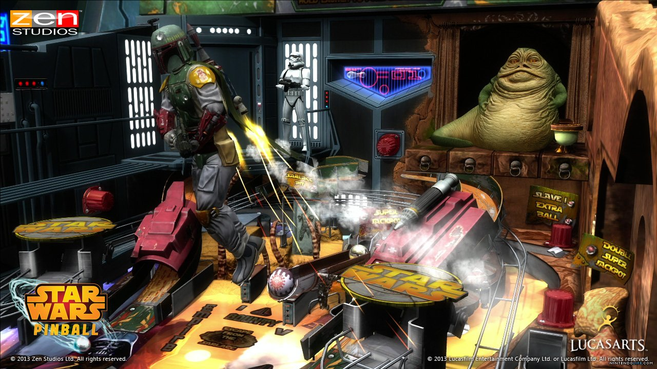 pinball_star_wars2
