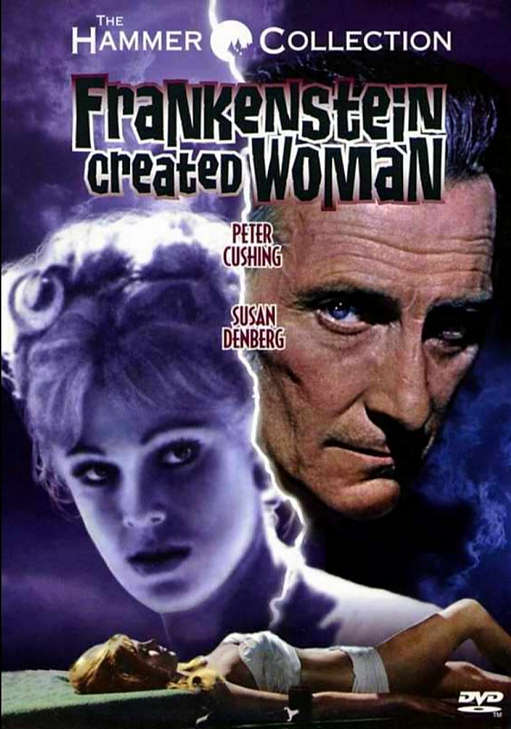 Frankenstein Created Woman-dvd-cover