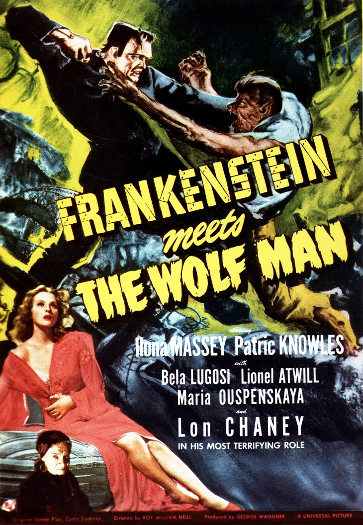 Frankenstein Meets the Wolf Man_08