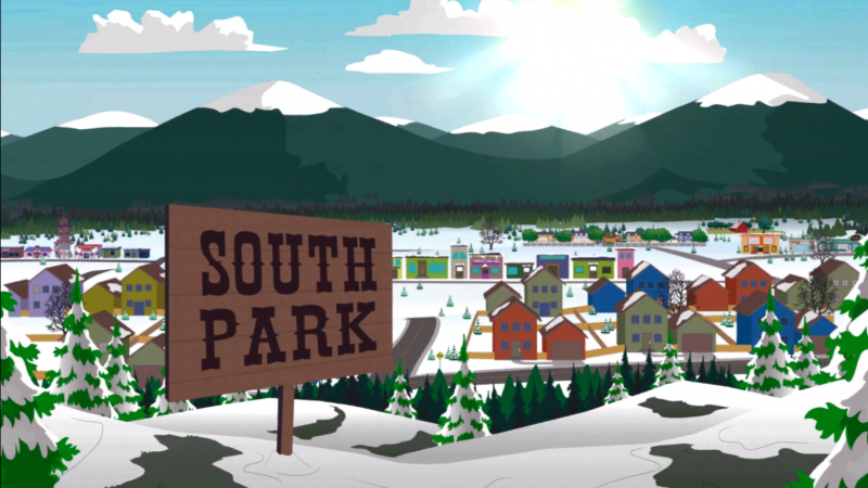 southpark_general