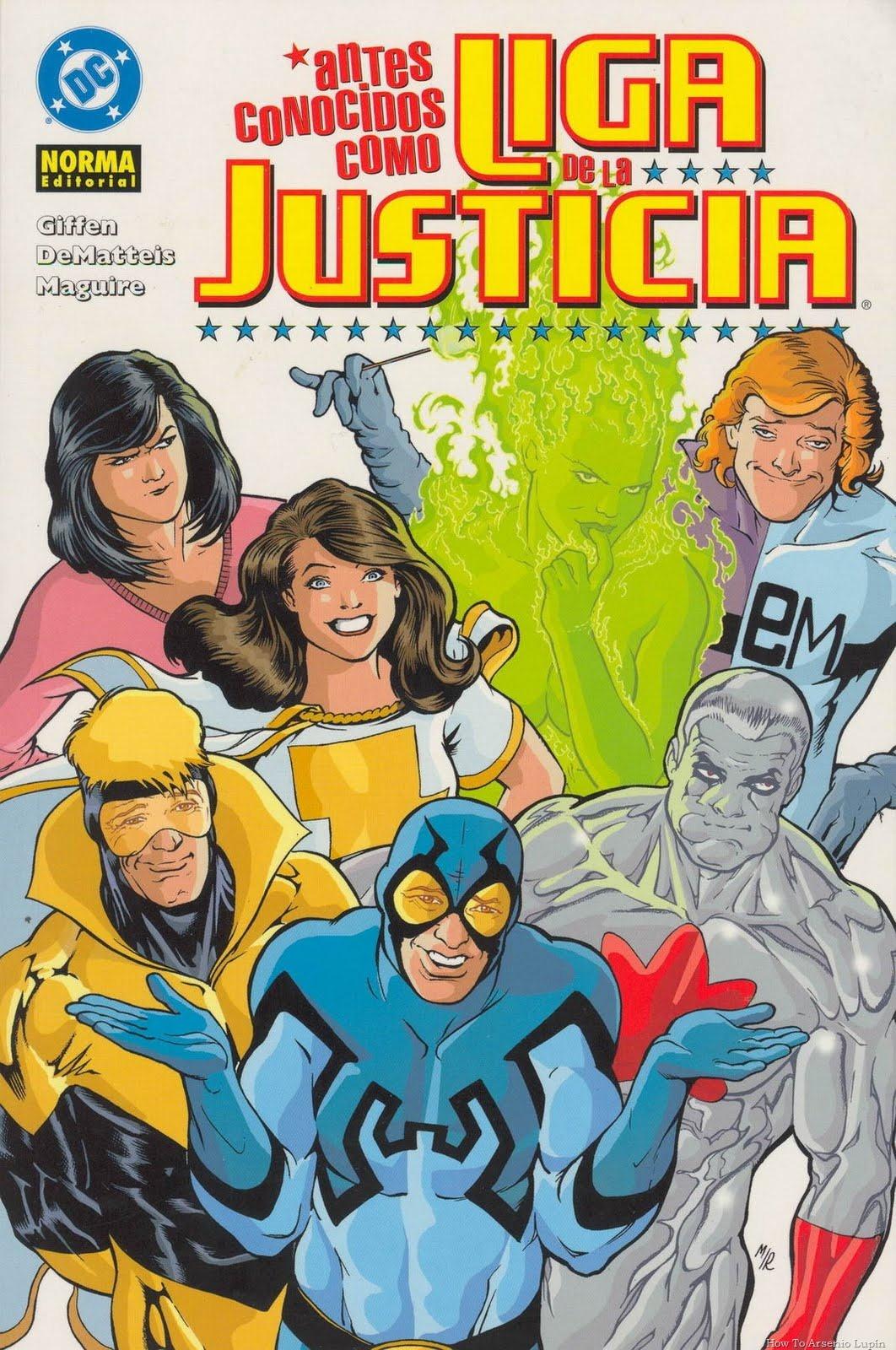 Antes_conocidos_como_Liga_Justicia3.jpg