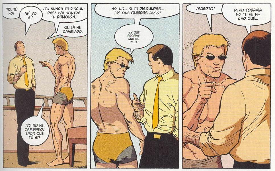 Super Buddies (3)