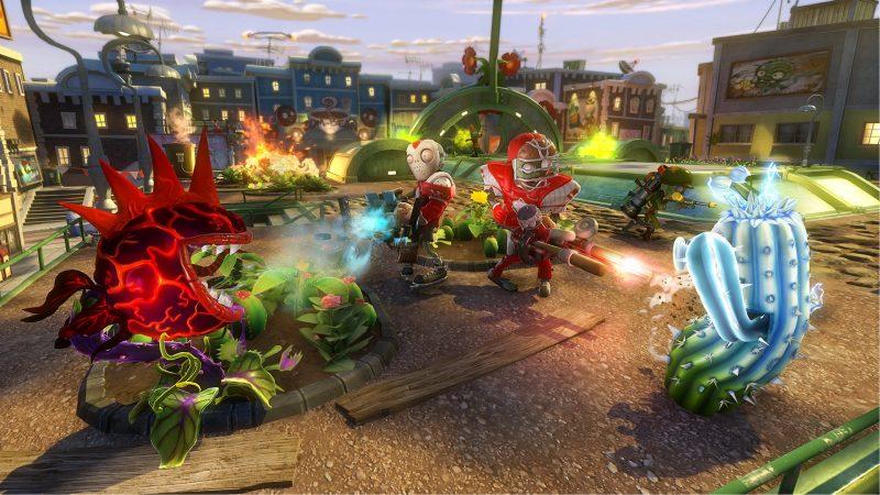 El videojuego ha recibido buenas criticas de la prensa y destaca el humor y la diversion