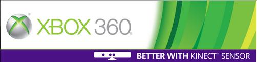 """Ahora que la consola se vende sin el periférico... ¿cambiarán el eslogan por """"mejor sin Kinect""""?"""