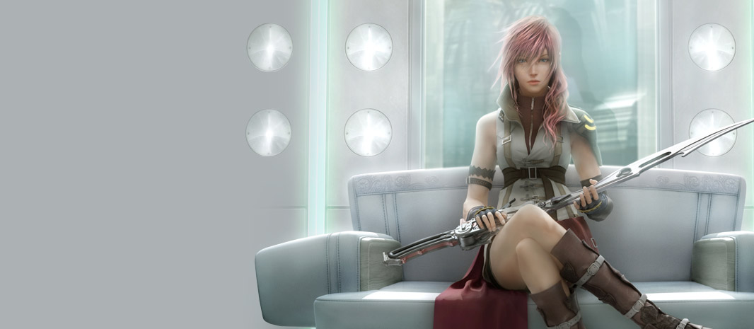 Final Fantasy XII causó controversia al romper con los cánones tradicionales de la saga