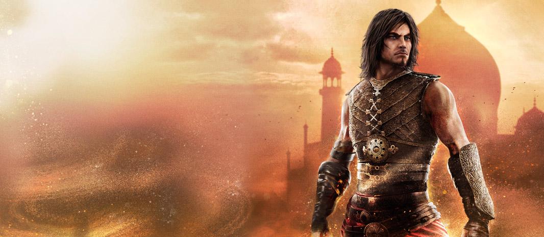 Este E3 sería una buena oportunidad para reinciar la saga Prince of Persia