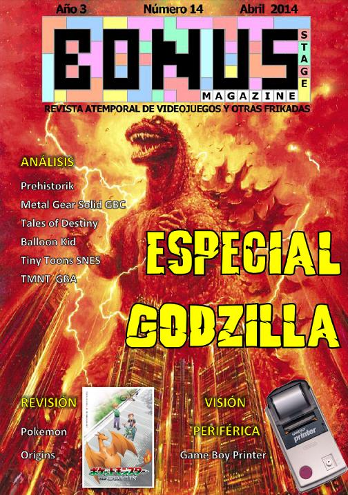 bonus-stage-magazine-14